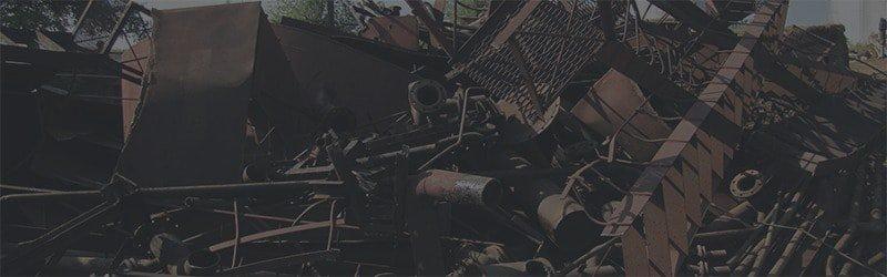 Ищу демонтаж металлоконструкций